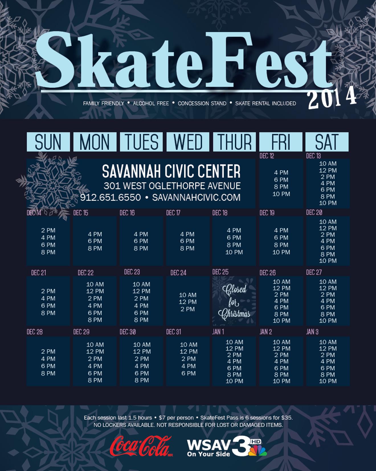 skatefest2014.png