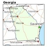 savannah_ga_gif-magnum.jpg