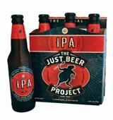 beer-1382636095_e2da.jpg