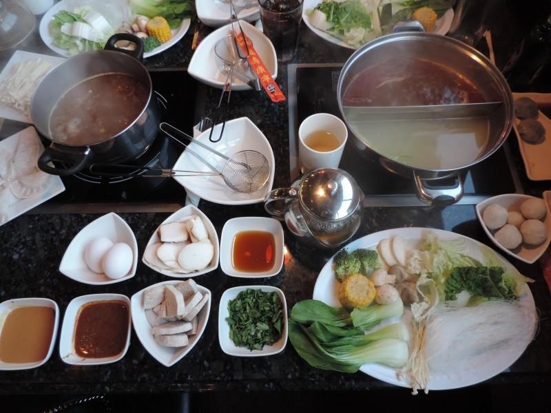 food-018.jpg