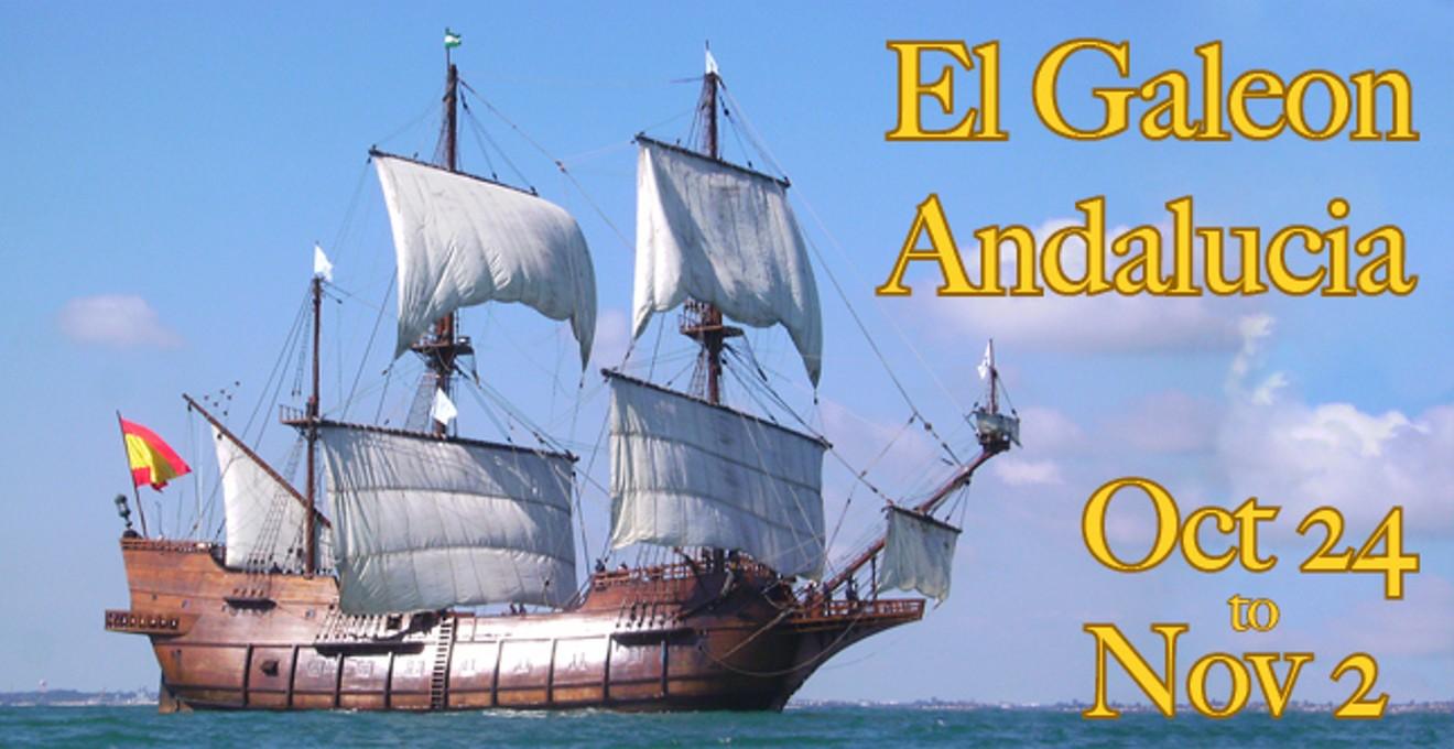 el-galion-tall-ship-coming.jpg