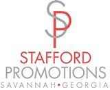 7c241c42_stafford_promotions.jpg