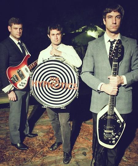 music-stpatshypnotics-26.jpg