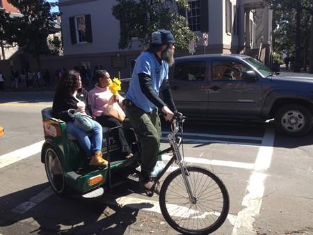 scav_hunt-pedicab.jpg