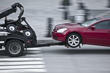 scav_hunt-car_towed.jpg