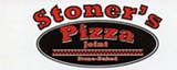 stoner_s_logo.jpg