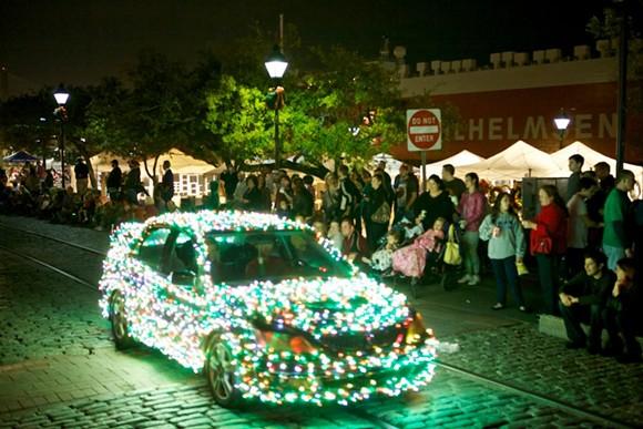 lighted_car.jpg
