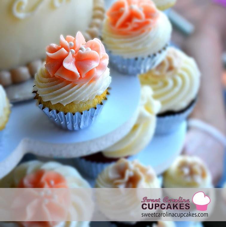 sweet_carolina_cupcakes.jpg