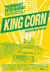 king-corn-movie-poster.jpg