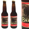 Bold new beers from Crown Valley