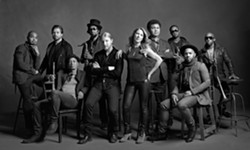 tedeschi_trucks_band_promo_shot_bw_2_.jpg