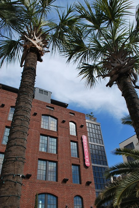The $5 a night tax will likely impact convention business throughout Georgia as well as ancillary spending by leisure travelers in tourist destinations like Savannah. Interestingly, the tax won't apply to vacation rentals or Airbnb bookings.