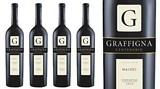drink-graffigna-52.jpg