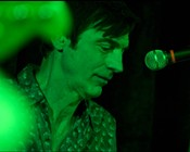 The Fleshtones - 02/08/09