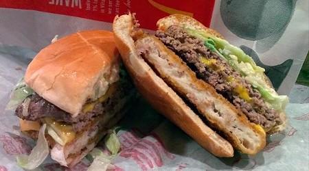 foodie-mcsandwich.jpg