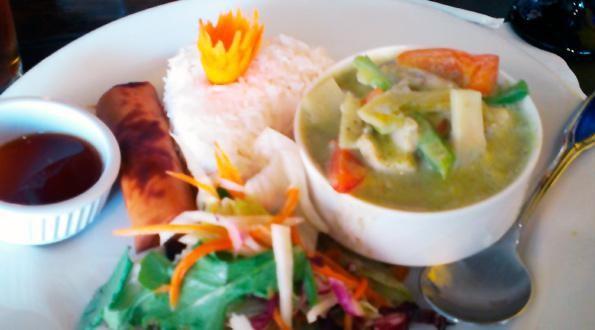 foodie-ruanthai.jpg