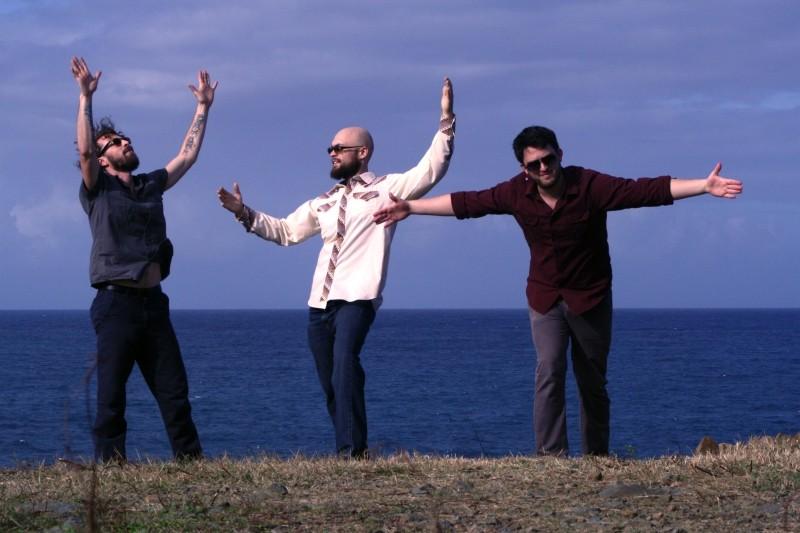 bandpagegetright1-1.jpg