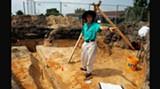 archaeology2-34.jpg