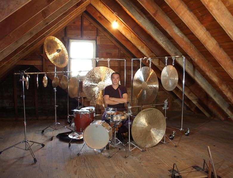 drummer1-1.jpg