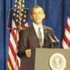 Obama visits Savannah