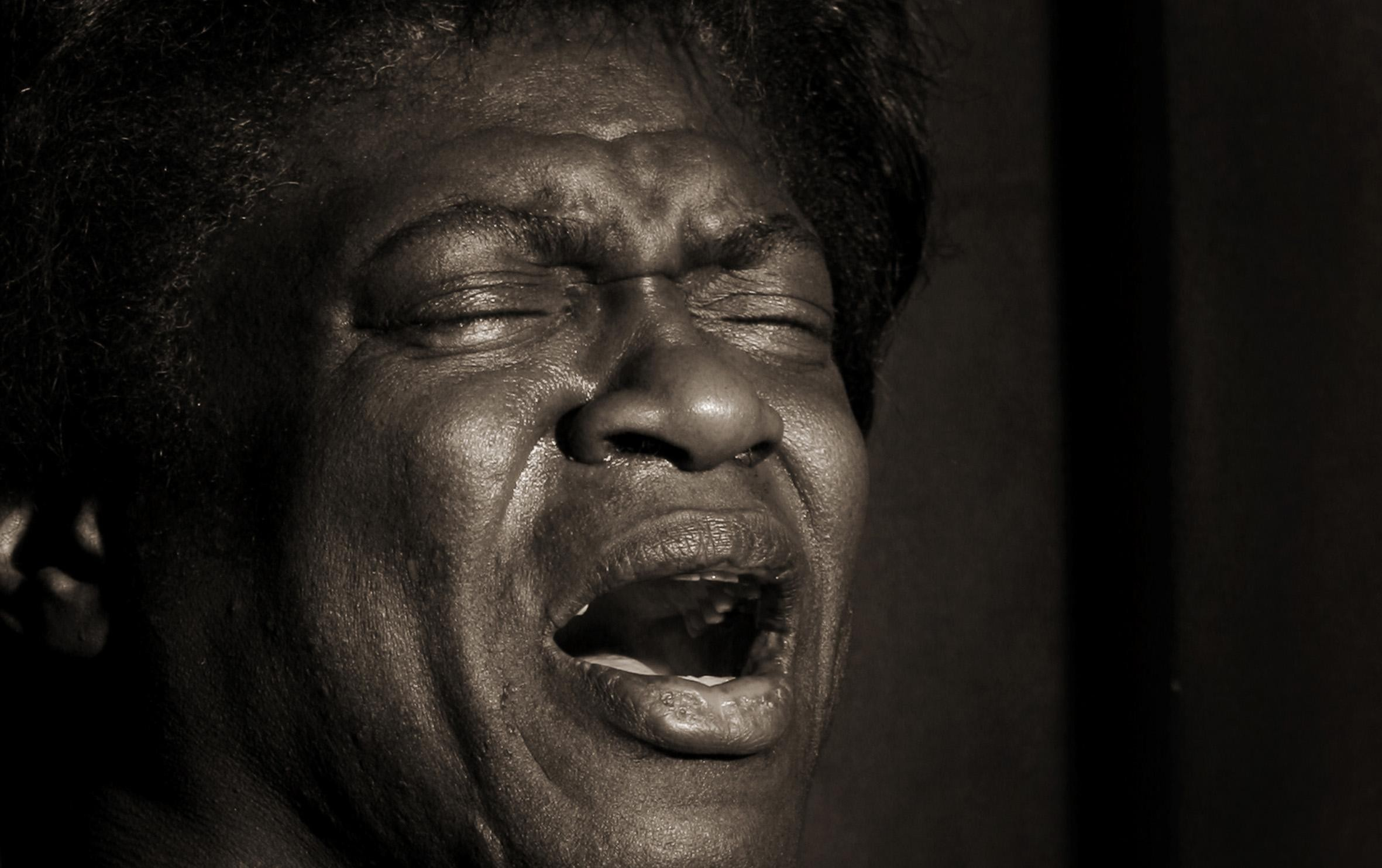 charles-bradley-1-hi-res-photo-credit-kisha-bari.jpg