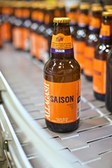 beer_saison-allagash.jpg