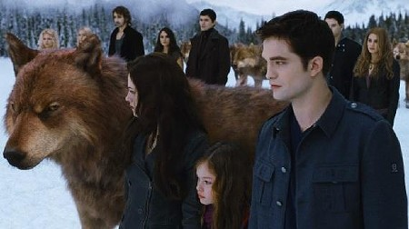 the-twilight-saga-breaking-dawn-part-2-full-trailer.jpg