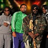 The Wailers, Rusted Root booked for free SCAD Concert May 29
