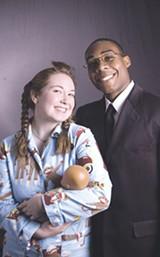 theatre32--marmalade-pic1-f.jpg