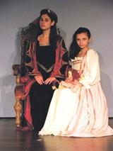 theatere-snow-white--img_46.jpg