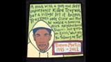 civilsociety-trayvon.jpg