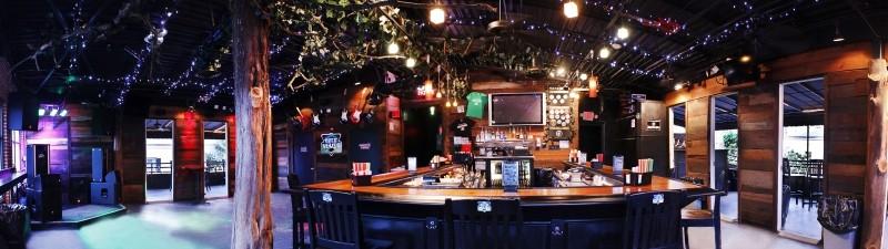 treehouse1-1.jpg