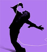 singer_silhouette.jpg
