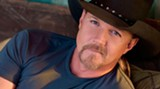 Trace Adkins will perform in Savannah May 4