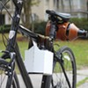 Bicycle to brewcycle