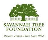 3711b18a_savannah_tree_foundation_green_logo.jpg