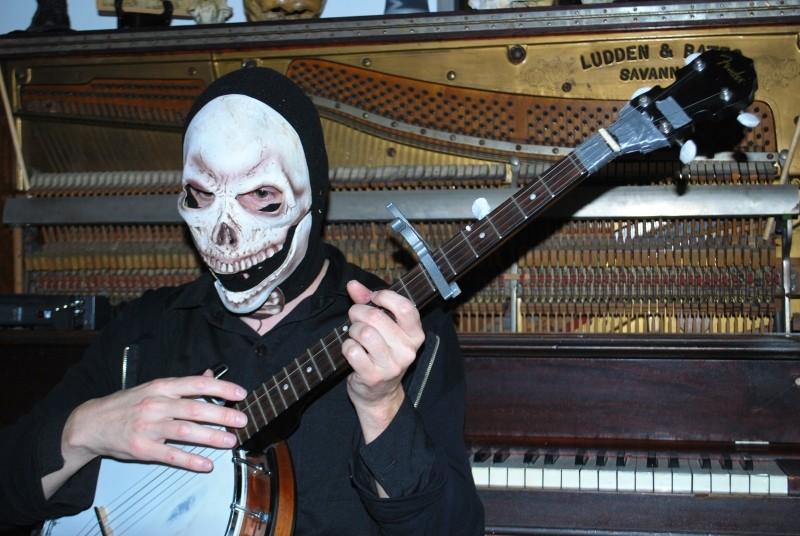 musiccolumn-graveface-05.jpg