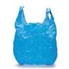 Tybee plastic bag ban proposal attracts off-island lobbyists
