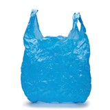 city_notebook_plastic_bag.jpg