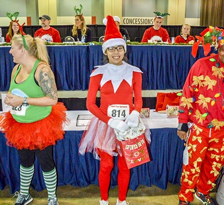 reindeer_run-costume_contest_1.jpg
