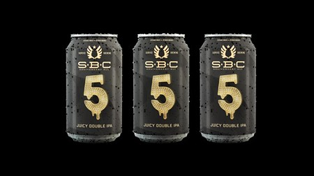 beer-5_year_bling_mockup.jpg