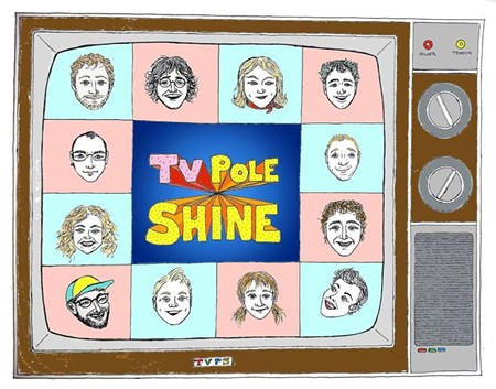 bandpage-tv_pole_shine.jpg
