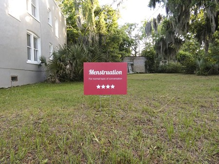 5q-large_menstruation_lawn_sign_web_1_.jpg