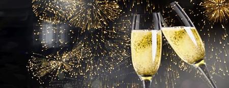 champagne-and-fireworks.jpg