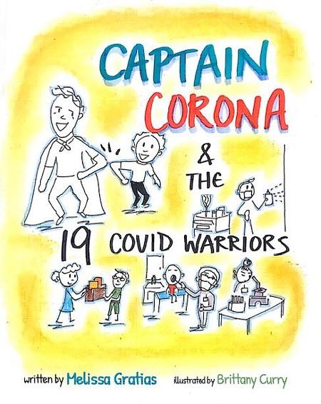 books-captain_corona_cover.jpg