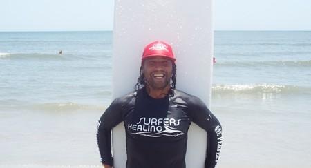 surfer1-1-a9fde7209b921a0b.jpg