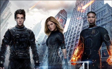 fantastic-four-movie-2015.jpg