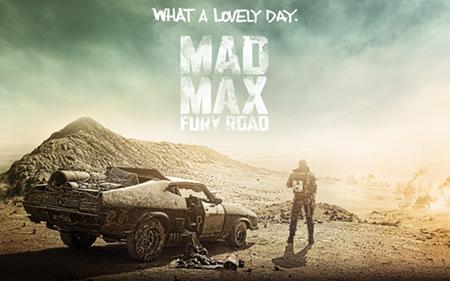 fury_road.png