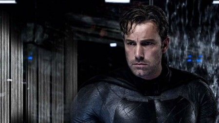 batman-v-superman-dawn-of-justice-ben-affleck.jpg