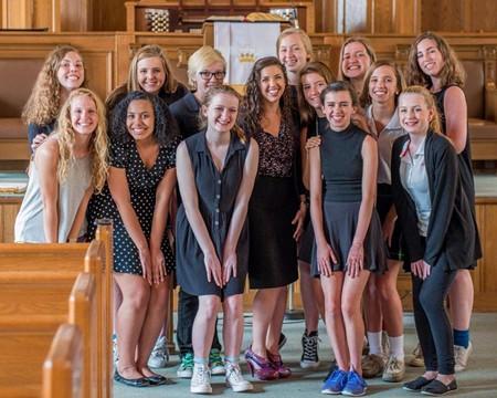 choir1-1.jpg